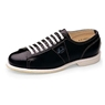 Linds Classic Mens Black- Left Hand