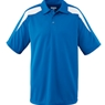 Augusta Mens Wicking Sport Shirt- style 5086