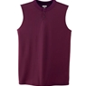 STYLE 542- YOUTH WICKING SLEEVELESS BASEBALL JERSEY