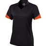 Holloway Dry-Excel Ladies Ambition Shirt- Many Colors Available