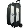 NFL Triple Roller Bowling Bag- Oakland Raiders