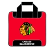 Chicago Blackhawks NHL Bowling Bag