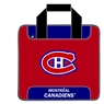 Montreal Canadiens NHL Bowling Bag