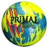 Motiv Primal Impulse Bowling Ball