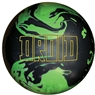 Lane #1 DROID Bowling Ball