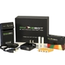 Smokebot E-Cigarette Premium Starter Kit