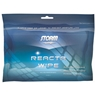 Storm Reacta Wipe Ball Cleaner Wipes