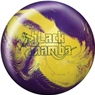AMF Black Mamba Bowling Ball
