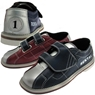 Classic Rental Youth Bowling Shoes