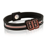 EFX Silicone Sport Wristband- Dale Earnhardt Jr