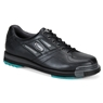 Storm SP2 900 Mens Bowling Shoes Black/Gray/Silver- Wide Width