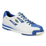 Storm SP2 900 Mens Bowling Shoes- White/Blue/Yellow