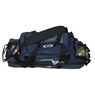 3 Ball Tournament Deluxe Tote Roller by Storm- Navy