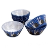 Bowling Baking Cups- Pack Of 25
