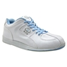 Elite Womens Ariel Bowling Shoes