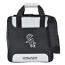 MLB Single Bowling Bag- Chicago White Sox