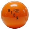 EPCO Neon Candlepin Ball- Neon Orange