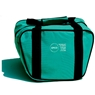 4 Ball Soft Pack Bowling Bag- Green