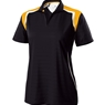 Holloway Dry-Excel Ladies Catalyst Polo Shirt