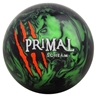 Motiv Primal Scream Bowling Ball