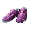3G Womens Sport Classic Bowling Shoes- Right Hand