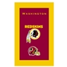 Washington Redskins NFL Licensed Towel by KR