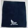 Micro Fiber Bowling Towel Free on Orders over $79.00