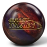 900 Global Bullet Train Bowling Ball