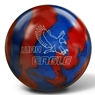900 Global War Eagle Bowling Ball