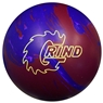 Lane #1 Grind Bowling Ball