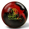 AMF King Cobra Special Edition Bowling Ball