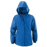 Ash City Ladies Climate Core 365 Variegated Ripstop Jacket- 5 Colors
