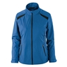 Ash City Ladies Tempo Jacket- 4 Colors