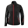 Ash City Ladies Pursuit Soft Shell Jacket