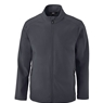 Ash City Mens Cruise Fleece Soft Shell Jacket