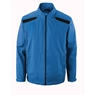 Ash City Mens Tempo Jacket