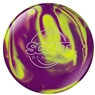Columbia Scout Reactive Magenta/Yellow Bowling Ball