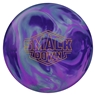 Columbia 300 Smack Down Bowling Ball