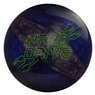 900 Global Hard Drive Bowling Ball