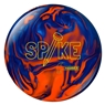 Hammer Spike Bowling Ball