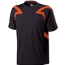 Holloway Dry-Excel Launch Performance Shirt