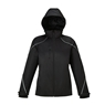 Ash City Ladies Angle Jacket