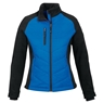 Ash City Ladies Epic Insulated Fleece Jacket