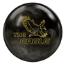 900 Global Eagle Pearl Bowling Ball