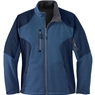 Ash City Ladies Compass Soft Shell Jacket