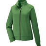 Ash City Ladies Evoke Fleece Jacket