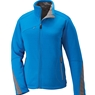 Ash City Ladies Escape Fleece Jacket