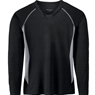 Ash City Ladies Athletic Long Sleeve Sport Top