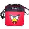 Red Bird Angry Birds Bowling Bag
