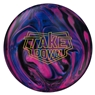 Columbia 300 Take Down Bowling Ball